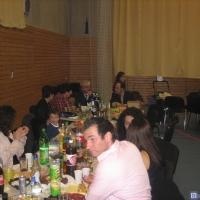 2006-12-31_-_Silvester-0083