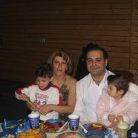 2006-12-31_-_Silvester-0084