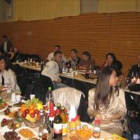 2006-12-31_-_Silvester-0088