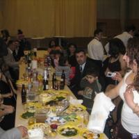 2006-12-31_-_Silvester-0092