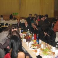 2006-12-31_-_Silvester-0094