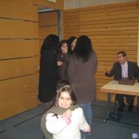 2006-12-31_-_Silvester-0103