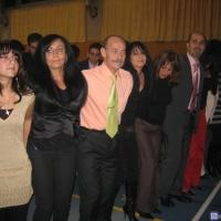 2006-12-31_-_Silvester-0109