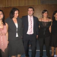 2006-12-31_-_Silvester-0111