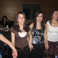 2006-12-31_-_Silvester-0115