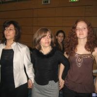 2006-12-31_-_Silvester-0131