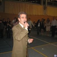 2006-12-31_-_Silvester-0136