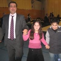 2006-12-31_-_Silvester-0137