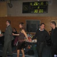 2006-12-31_-_Silvester-0138
