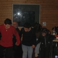 2006-12-31_-_Silvester-0143