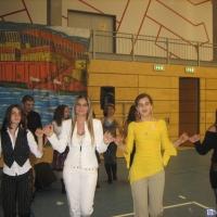 2006-12-31_-_Silvester-0149