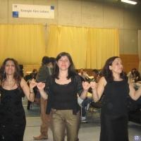 2006-12-31_-_Silvester-0150