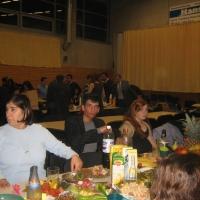 2006-12-31_-_Silvester-0154
