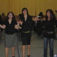 2006-12-31_-_Silvester-0157