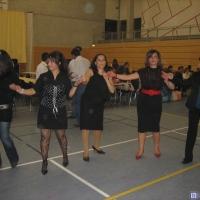 2006-12-31_-_Silvester-0158