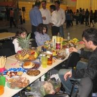 Silvester 2006