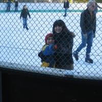 2007-01-07_-_Eislaufen-0002
