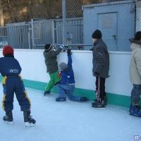 2007-01-07_-_Eislaufen-0005