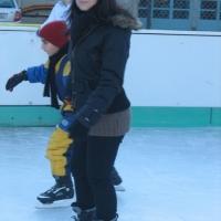 2007-01-07_-_Eislaufen-0008