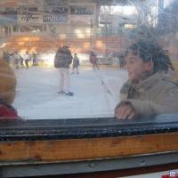 2007-01-07_-_Eislaufen-0011