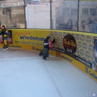 2007-01-07_-_Eislaufen-0013