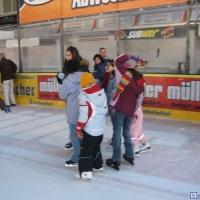 2007-01-07_-_Eislaufen-0014