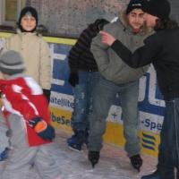 2007-01-07_-_Eislaufen-0016