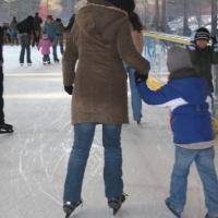 2007-01-07_-_Eislaufen-0018