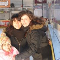 2007-01-07_-_Eislaufen-0019