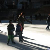 2007-01-07_-_Eislaufen-0022
