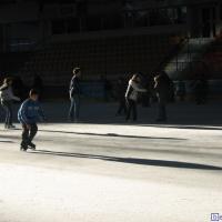 2007-01-07_-_Eislaufen-0023