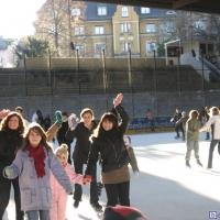 2007-01-07_-_Eislaufen-0024