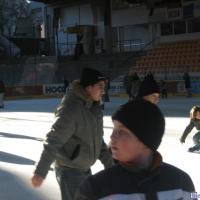 2007-01-07_-_Eislaufen-0025