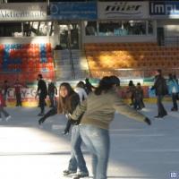 2007-01-07_-_Eislaufen-0026