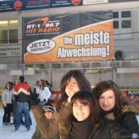 2007-01-07_-_Eislaufen-0027