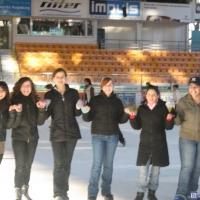 2007-01-07_-_Eislaufen-0028