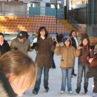 2007-01-07_-_Eislaufen-0029