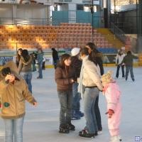 2007-01-07_-_Eislaufen-0031