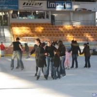 2007-01-07_-_Eislaufen-0032
