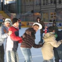 2007-01-07_-_Eislaufen-0033
