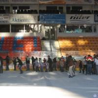 2007-01-07_-_Eislaufen-0035
