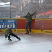2007-01-07_-_Eislaufen-0040