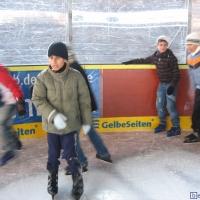 2007-01-07_-_Eislaufen-0041
