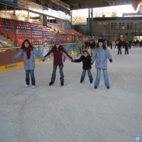 2007-01-07_-_Eislaufen-0042