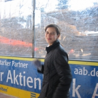 2007-01-07_-_Eislaufen-0043