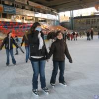 2007-01-07_-_Eislaufen-0044