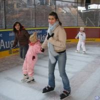 2007-01-07_-_Eislaufen-0045
