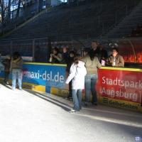 2007-01-07_-_Eislaufen-0046