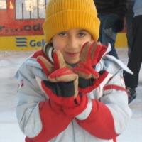 2007-01-07_-_Eislaufen-0047