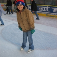 2007-01-07_-_Eislaufen-0050